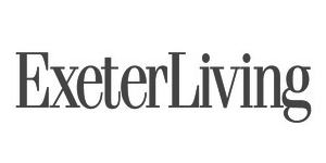 exeterliving